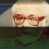 Paul GOMA – Informaţii editoriale — Cărţi scrise şi publicate… 1997-2007
