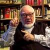 Autofilmări 20 februarie 2011
