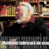 """Autofilmare 21 : """"Istoria"""" Moldovei fabricată de ocupanți"""