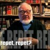Autofilmare 65 : De ce repet, repet?