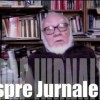 Autofilmare 37 : Despre Jurnale (9)