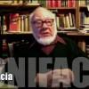 Autofilmare 45 : Bonifacia