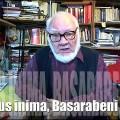 Autofilmare 52 : Sus inima, Basarabeni !