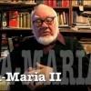 Autofilmare 60 : Ana-Maria II