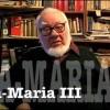 Autofilmare 61 : Ana-Maria III