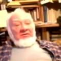 Autofilmare : 20 decembrie 2005