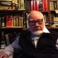 Autofilmări 19 februarie 2011