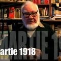 Autofilmare 24 martie 2011 – 27 martie 1918