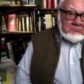 Autofilmări 21 februarie 2011 – Despre Jurnale (9episoade)