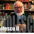 Autofilmare 23 martie 2011 – Manolescu 02