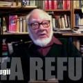 Autofilmare 46 : Din Calidor și Arta refugii